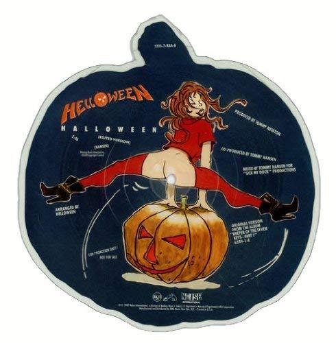 Helloween Halloween]()