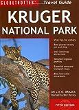 Kruger National Park, L. E. O. Braack, 184773247X