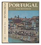 img - for Portugal / Yves Bottineau book / textbook / text book