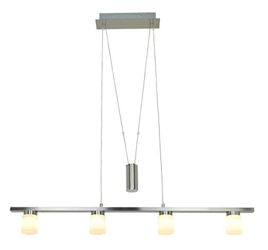 foshan mingze dimmable led ceiling light modern with ajustable cable