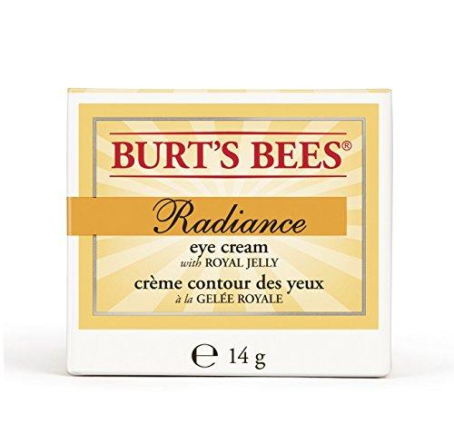 BURTS BEES Royal Jelly Radiance Eye Cream, 14.17 GR