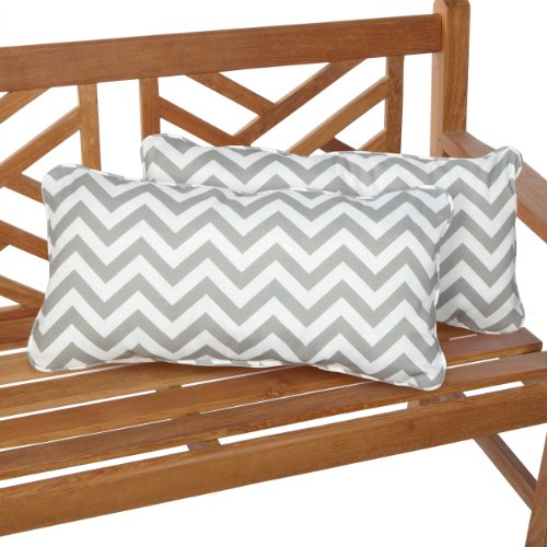 mozaic-sabrina-indoor-outdoor-lumbar-pillows-12-by-24-inch-chevron-grey-set-of-2