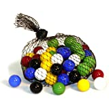 Chinese Checker Marbles