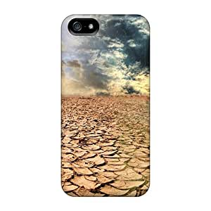 New Arrival Covers Cases With Nice Design For Iphone 5/5s- #name?