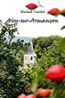 Aisy-sur-armancon par Viardot