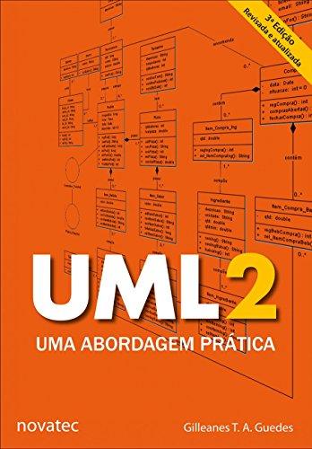 UML 2. Uma Abordagem Prática