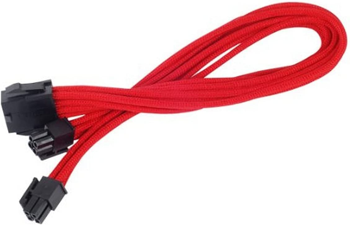 HI-TECH TYPE TEFLON SLEEVED 1 METRE OUTER CABLE FOR CLUTCH COLORS