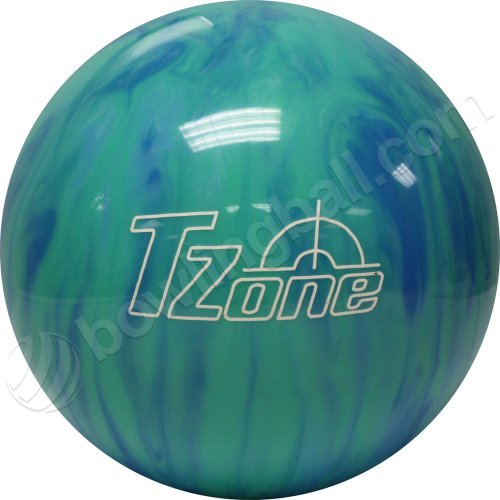 brunswick-tzone-caribbean-blue-bowling-ball-10-pounds