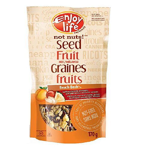 enjoy-life-not-nuts-beach-bash-nut-free-seed-and-fruit-mix-gluten-dairy-nut-soy-free-6-ounce-bags-pa