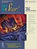 Best of '60s Rhythm and Blues, Hal Leonard Corp., 0634004417