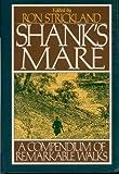 Shank's Mare, , 1557780749