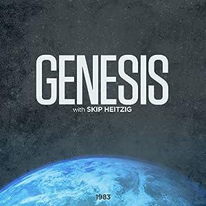 01 Genesis 1983 Speech