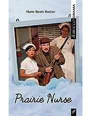 Prairie Nurse
