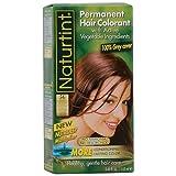 (3 PACK) - Naturtint - Hair Dye - 5G Light Golden Chestnut | 135ml | 3 PACK BUNDLE