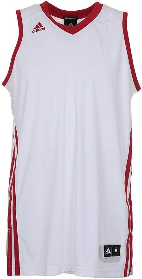 Camiseta sin mangas Adidas E Kit 2.0