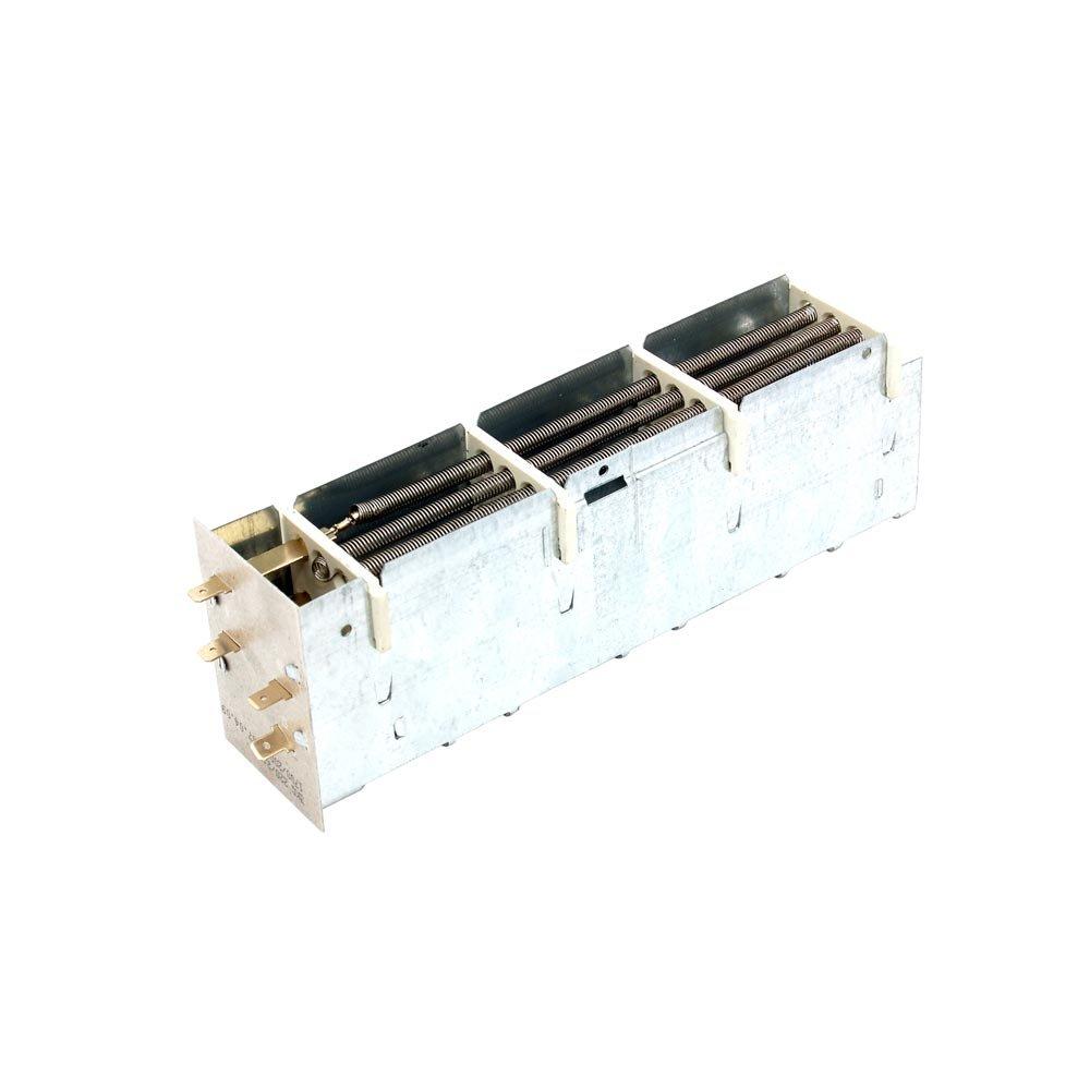 White Westinghouse secadora secadora elemento calentador: Amazon.es: Grandes electrodomésticos