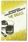 National Marker HB04 Chemical Handling Safety Awareness Handbook
