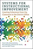 Systems for Instructional Improvement: Creating Coherence from the Classroom to the District Office
