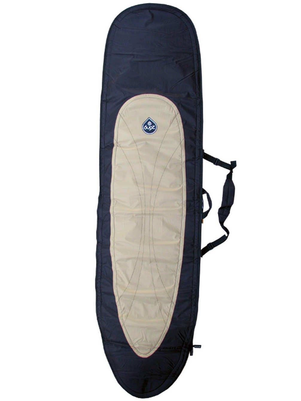 Boardbag BUGZ Longboard 305 / 10.0..