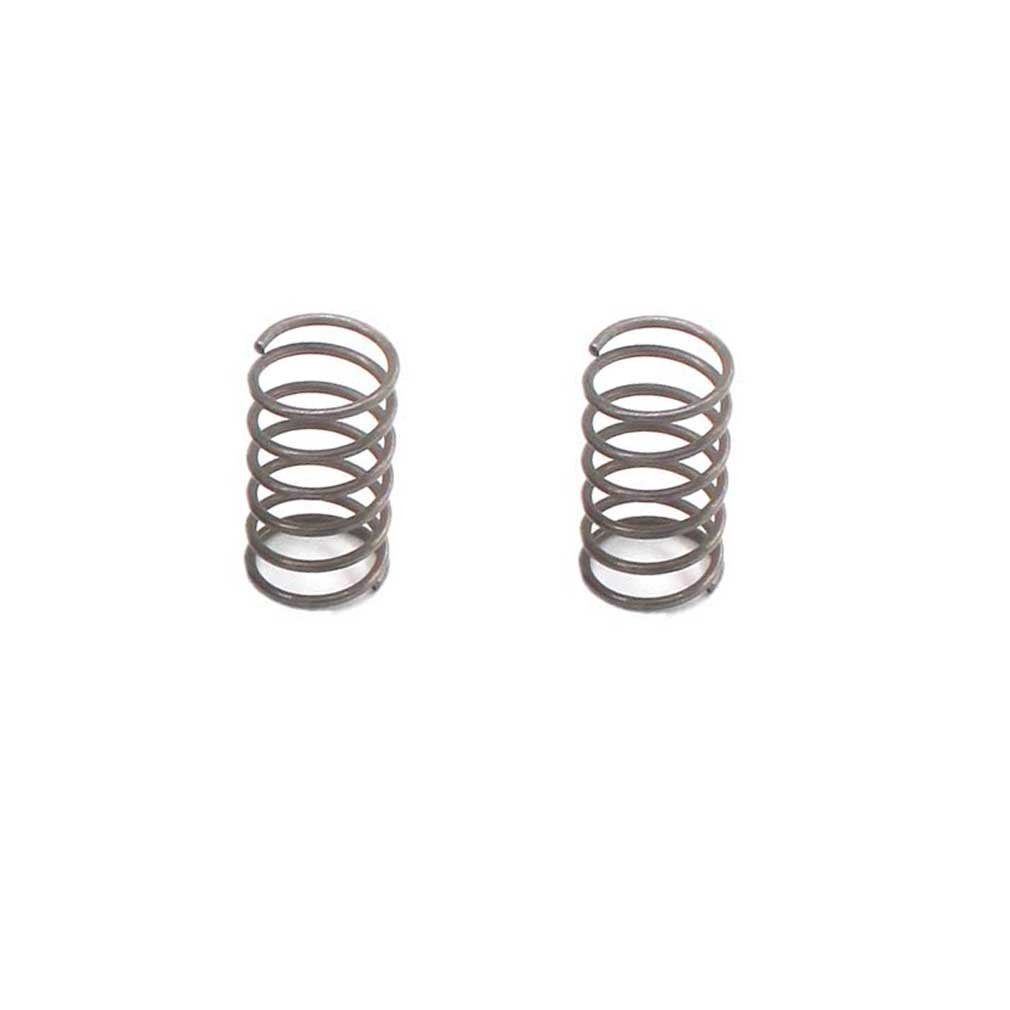 AISEN Pack of 2 Trimmer Head Spring for Echo SRM-140 SRM-210 SRM-225 SRM-230 SRM-260 SRM-400 SHINDAIWA T230 T242 T242X by AISEN (Image #1)