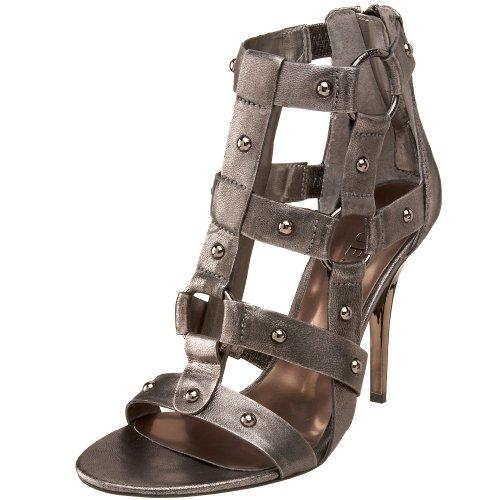 GUESS gwdesigna Womens Designa Gladiator