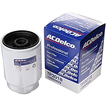 Amazon.com: K&N PF-1000 Fuel Filter: Automotive on 02 mustang alternator, 02 mustang egr valve, 02 mustang oxygen sensor, 02 mustang oil pressure, 02 mustang air filter, 02 mustang maf, 02 mustang water pump, 02 mustang fuel pump relay location, 02 mustang oil filter, 02 mustang mpg, 02 mustang pcv, 02 mustang exhaust, 02 mustang coil pack, 02 mustang fuel lines, 02 mustang fuel tank pressure sensor, 02 mustang speed sensor, 02 mustang fuel pump removal, 02 mustang starter,