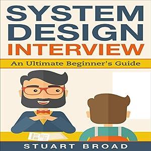 System Design Interview Audiobook