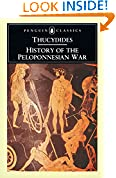#4: History of the Peloponnesian War