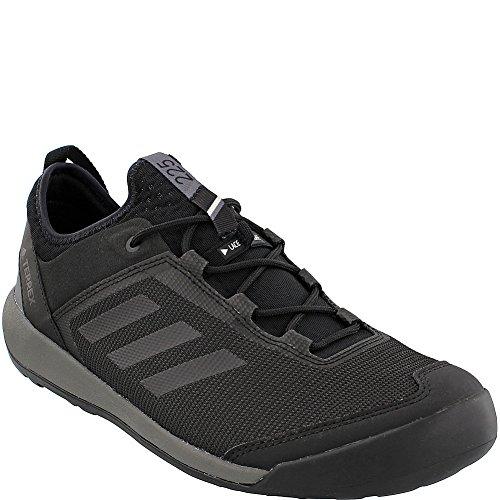 Grey Utility Black Swift Solo outdoor Four Terrex Black adidas Mens xRwq78X