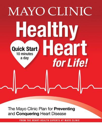 mayo-clinic-healthy-heart-for-life