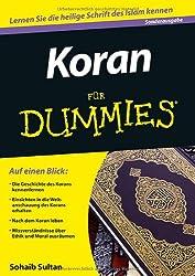 The Koran Fur Dummies