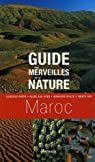 Maroc par Milet