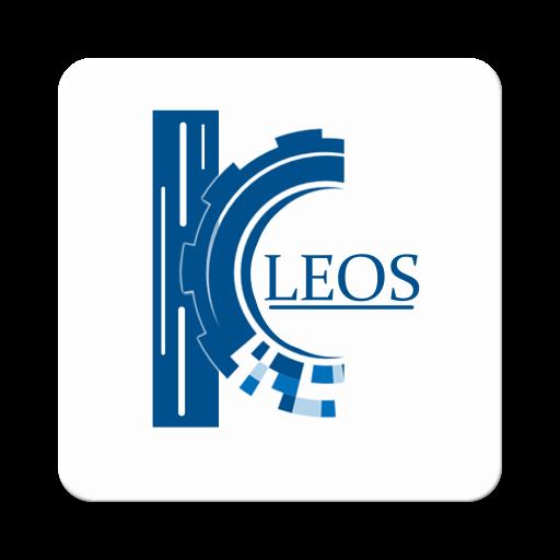 Kleos - Kleo Com