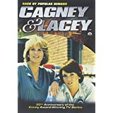 Cagney & Lacey: Back By Popular Demand
