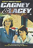 Cagney & Lacey: Back By Popular Demand (Season 2)