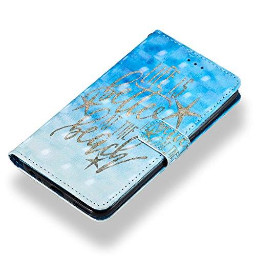 Hibou 3D Mi Mi A1 Mi A1 Haut qualité Xiaomi Xiaomi Puissante Séries BONROY Coverture de Brun Coque pourXiaomi Toute Coque stéréo de Cuir première Mi Étui avec 5X Text en Venus Gamme 5X Painted 4qxAEpg