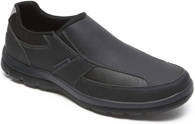 Rockport Men's Gyk Slip On Shoes