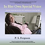 In Her Own Special Voice
