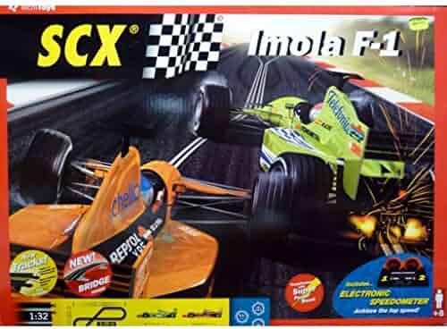 Shopping Hobby-Sports - Race Sets - Slot Cars, Race Tracks