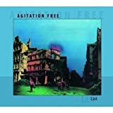 Last by Agitation Free (2009-01-13)