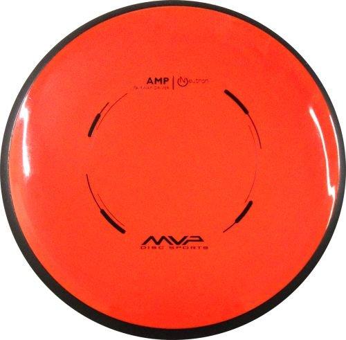 Neutron Amp 170-175gram Colors Will Vary ()