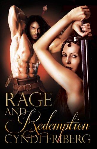 Splendor and Darkness (Rebel Angels Book 3)