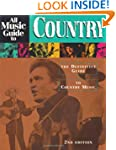 All Music Guide to Country: The Defin...