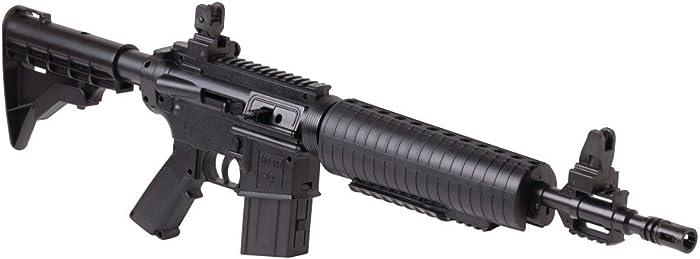 Crosman M4-177 Tactical Style