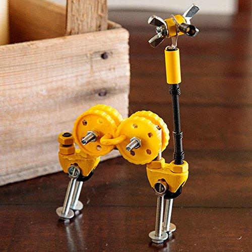 Fat Brain Toys OffBits Large Animal CrocBit Fat Brain Toy Co SG/_B079CHWPVP/_US