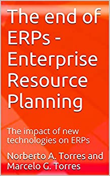 The Effects of Enterprise Resource Planning on Business