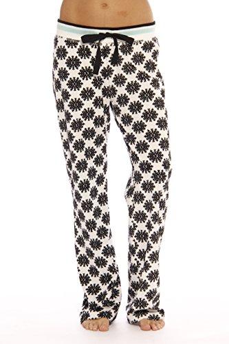 Christian Siriano New York Pajama Pants for Women / Petite to Plus Size Pajamas