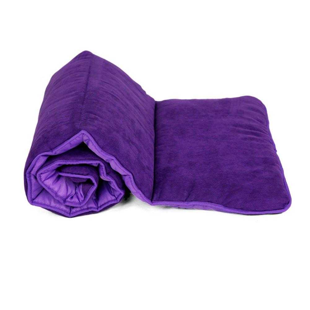 Folding一致する特別なNapコットンパッド/シングルベッド/マットレスベッド B01M154I80 A