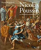 img - for Les Oeuvres de Nicolas Poussin au Louvre (French Edition) book / textbook / text book