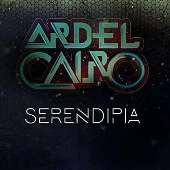 Instinto Voraz de Ardelcairo en Amazon Music - Amazon.es
